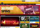 Betfair casino Ireland