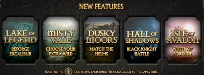 Dusky Moors