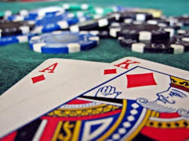 Fundamental reformation of gambling in Ireland