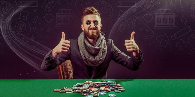 Guide to Irish Gambling Law for Gamblers
