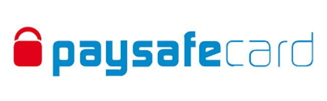 History of Paysafecard and its expansion