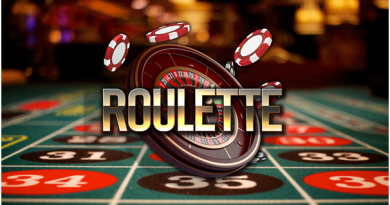 How And Where To Play European Roulette In Ireland