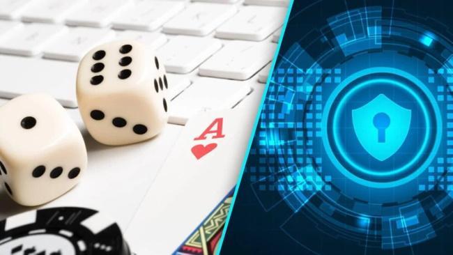 Is my money safe at online casinos