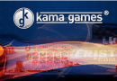 Kama-Games-the-new-slot-games-to-play