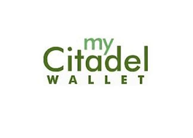 My Citadel