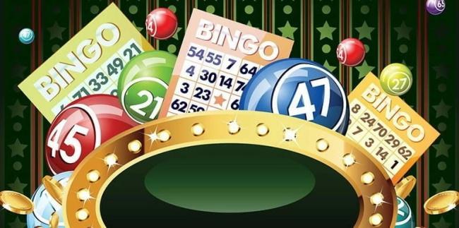 Online Bingo Law