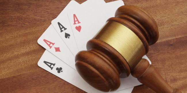 Relevant legislation and regulation