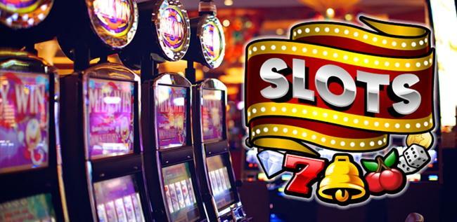 Slots Odds of Winning Around 1 in 49,836,032