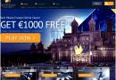 Spin Palace Casino Ireland