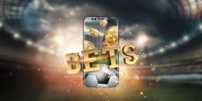 Things we consider when reviewing any betting site