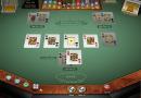 Triple Pocket Holdem Poker