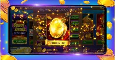 Vegas spin slots at spin casino Ireland