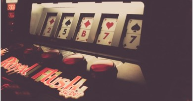 Video Poker Games To Play Online in Ireland