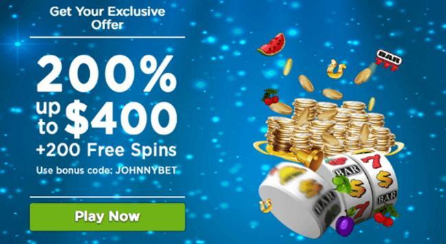 What is a poker loyalty programWhat is a poker loyalty program