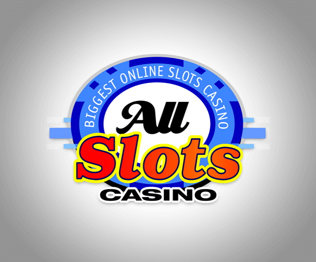 Why All Slots Casino?