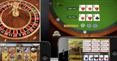 Why and How to Play Casino Games on Mobile
