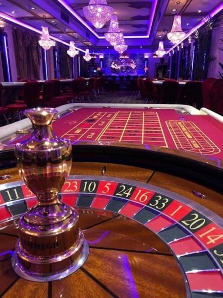 carlton casino club - the best 6 games to play at Carlton Casino Club