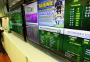 paddy power betting outlet