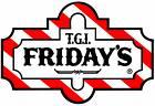 tgi-fridays-coupon