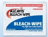 free_alcavis_bleach_wipes1