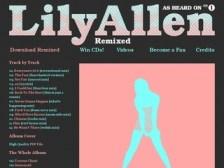 free_lilly_allen_album