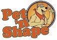 pet_n_shape_dog_treats