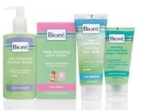 biore_coupons