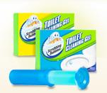 free_scrubbing_bubbles_toilet_cleaning_gel