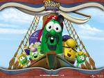 free_veggie_tales_video