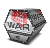 free_war_drink_mix