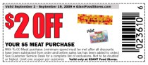 giant_foods_coupons