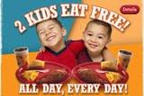boston-market-kids-eat-free