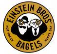 free_einsteins-bagels