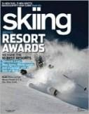 free_skiing_magazine