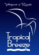 free_tropical_breeze