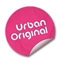 urban_original