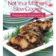 not_your_mothers_slow_cooker_cookbook