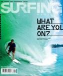 surfing_magazine