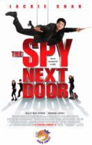 the_spy_next_door