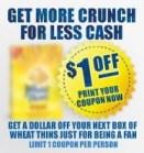 wheat_thins