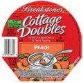breakstone_cottage_doubles