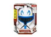 captain_rex_commond_helmet