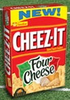 cheez_it