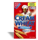 cream_of_wheat1