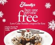 friendlys_coupon
