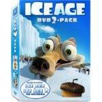 ice_age