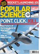 popular_science