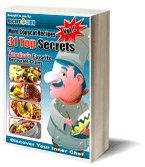 restaurant_cookbook