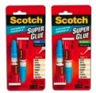 scotch_super_glue