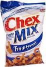 chex-mix